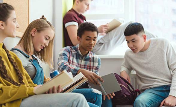 Top story d3b6b17866bff8d5b97a books teens reading library.austintexas.gov
