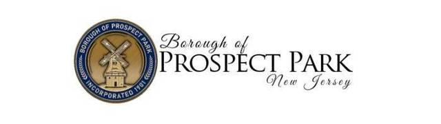 Top story d3e3b859466204bf0050 borough of prospect park logo