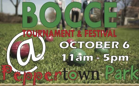 Top story dc5e12cbe57f8755803f bocce tournament poster2018