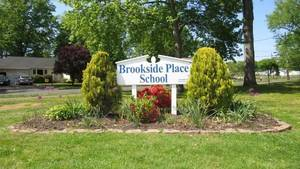 Megan Green Named Brookside Place School's 2020-2021 Teacher of the Year