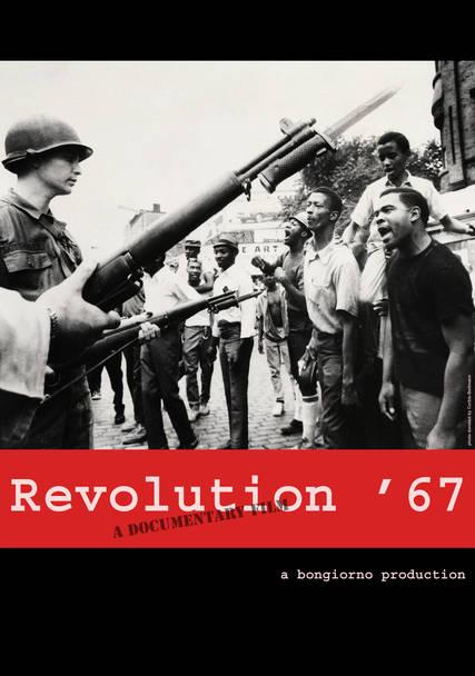 Top story 611264c77ea2ffefd29a bp revolution  67