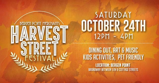 Top story 8299e1b3af689d6835ee bpm harvest street fest fb  1