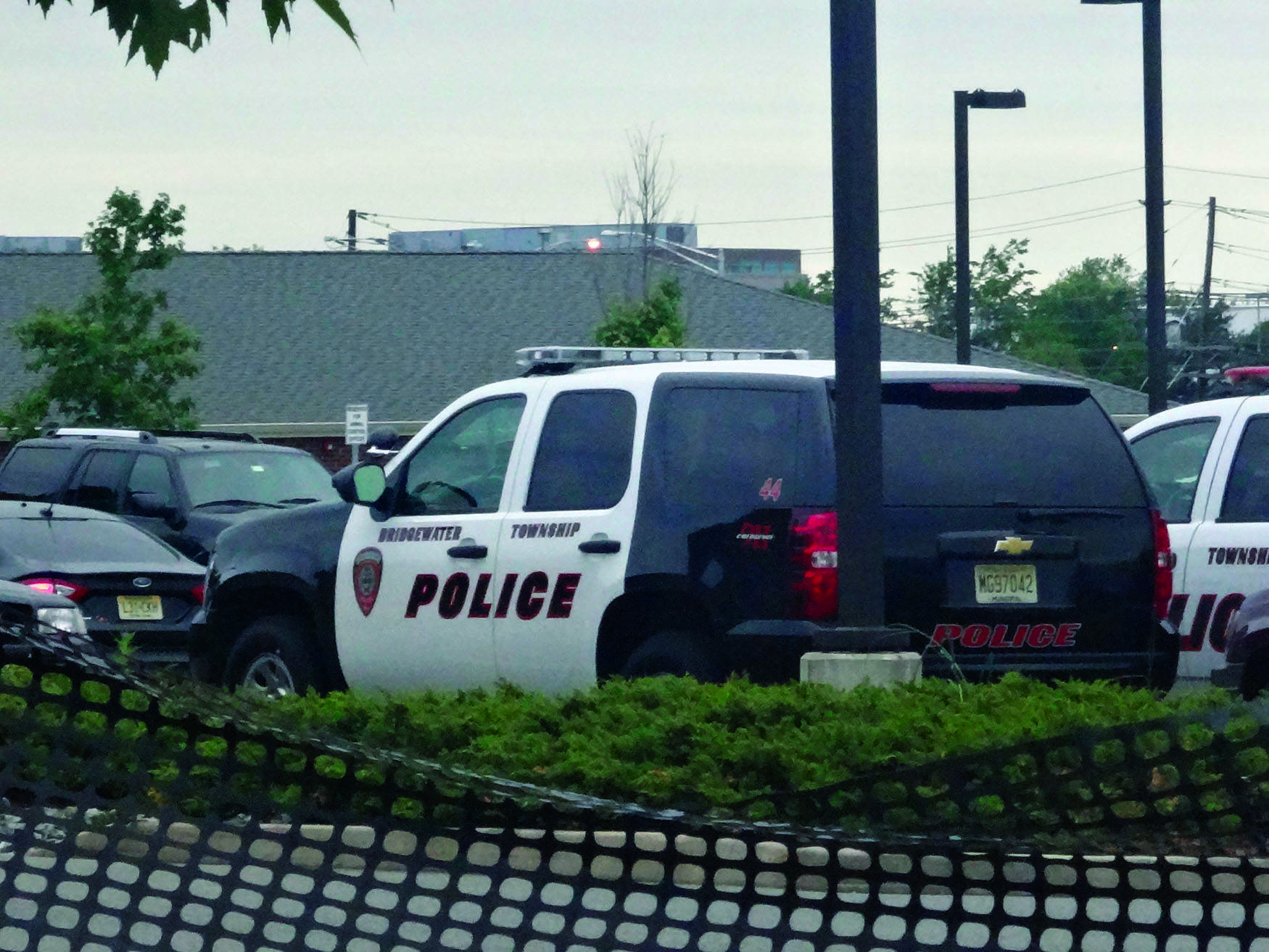Bridgewater Police Car.jpg