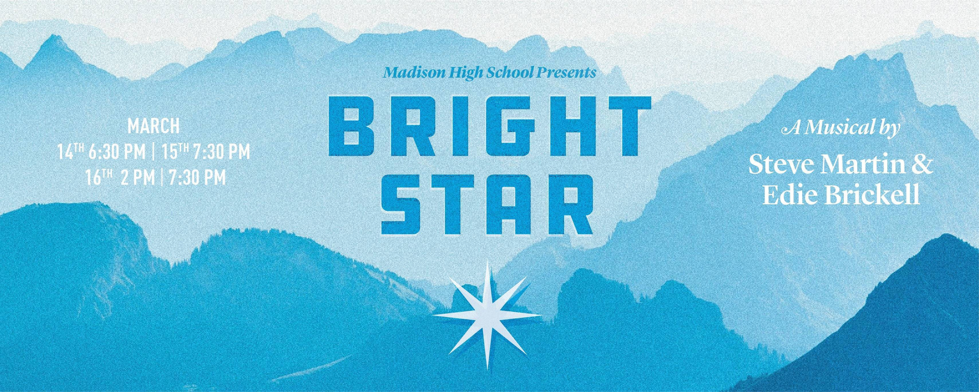 Bright Star Facebook Event Banner.jpg
