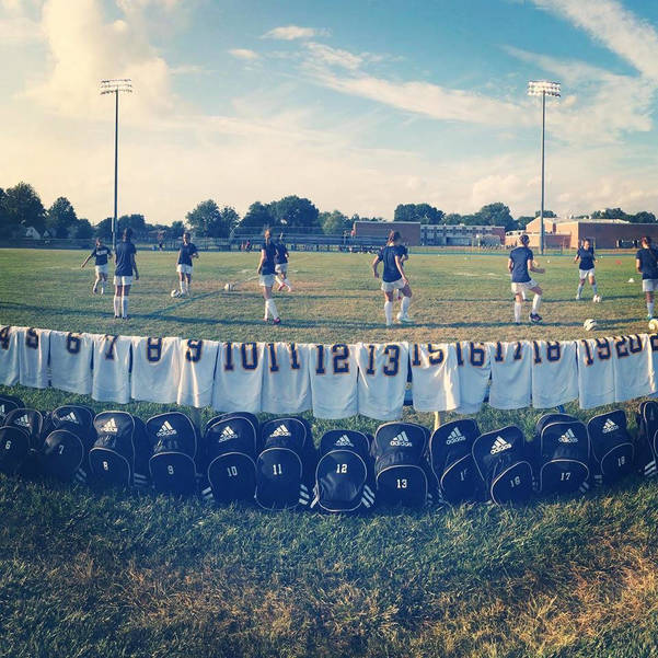 Brearley Varsity Girls Soccer.jpg
