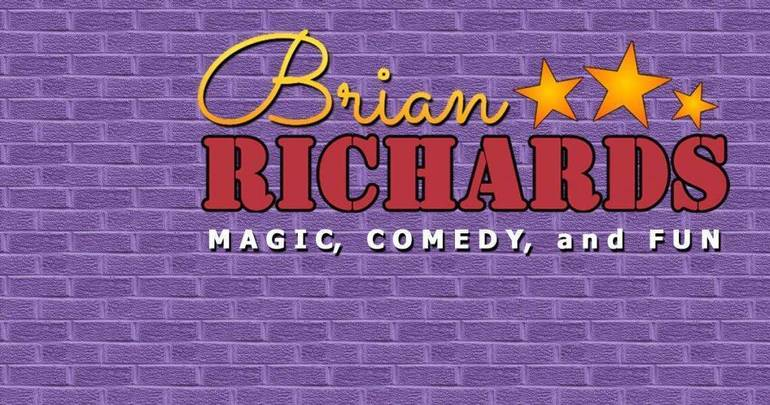 Brian-Richards-Logo-1024x538.jpg
