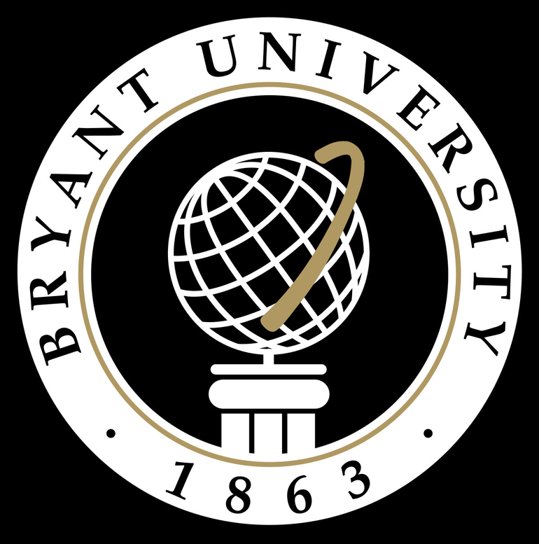 Bryant University RI.png