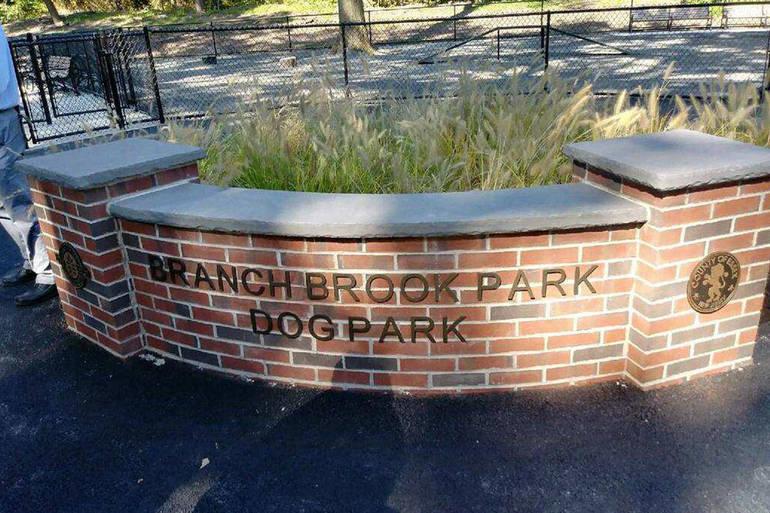 BranchBrookDogPark1200x800-2.jpg