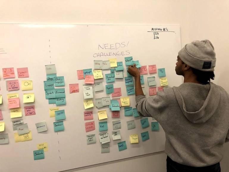 BrainstormingWorkshop1.jpg