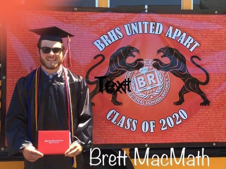 Brett MacMath.jpg