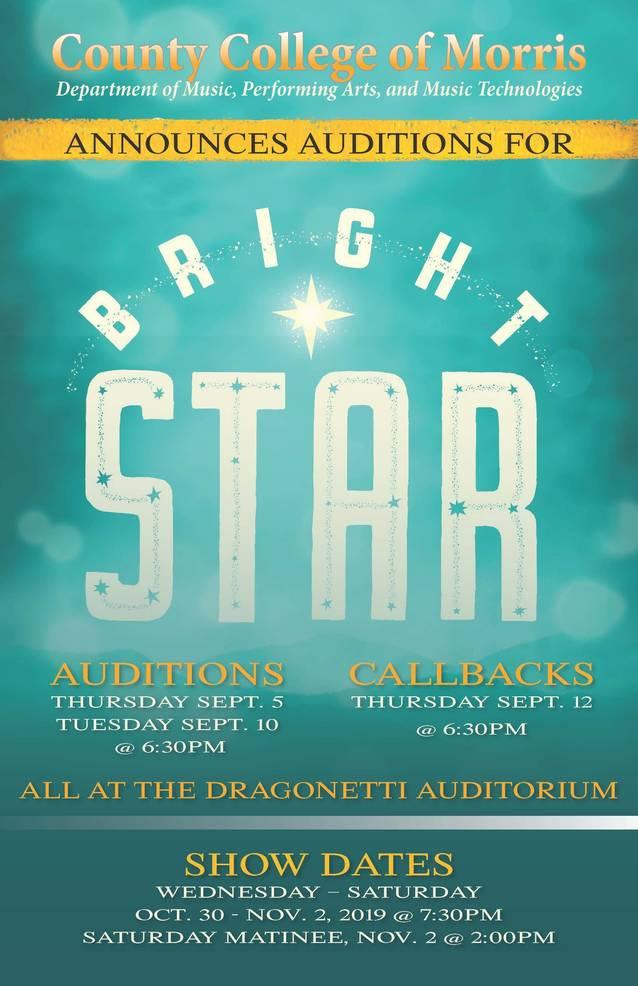 Bright Star Audition Poster.jpg