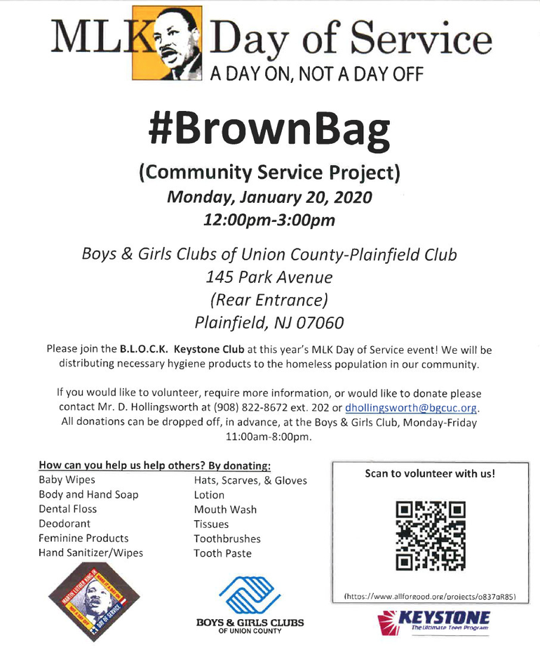 Brown Bag.png