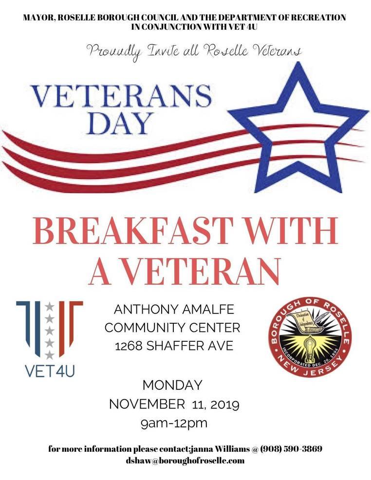 Breakfast-with-a-Veteran-2019.jpg