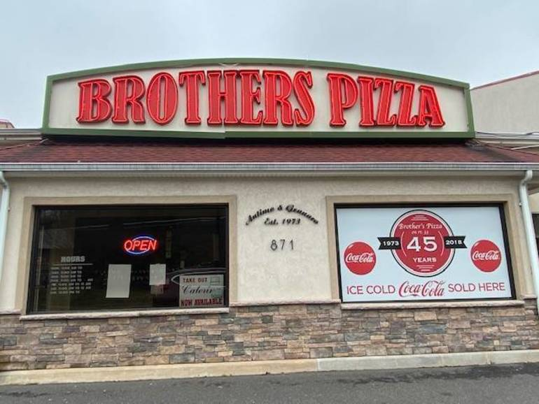 Brothers Pizza.jpg