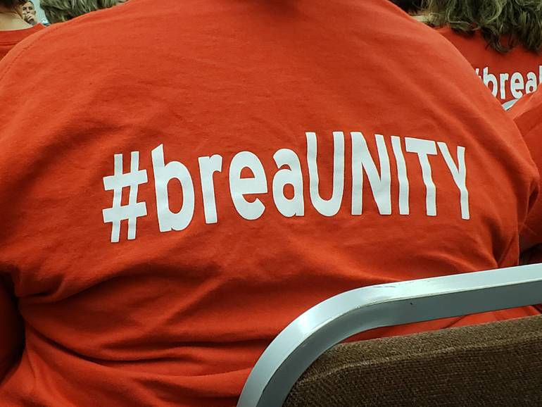 BREA shirts.jpg