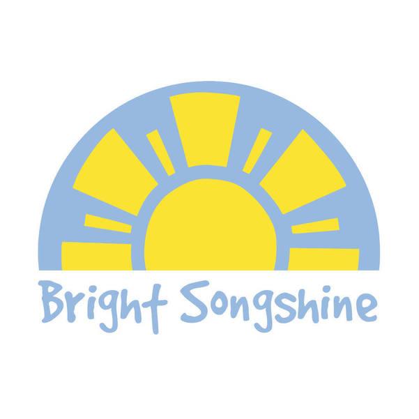 Bright Songshine