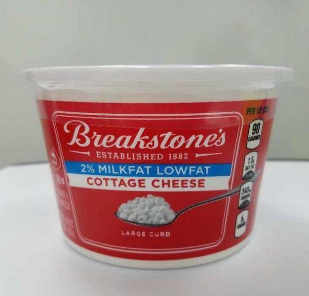 Breakstone's-Cottage-Cheese-Recall-Press-Release-2-percent.jpg