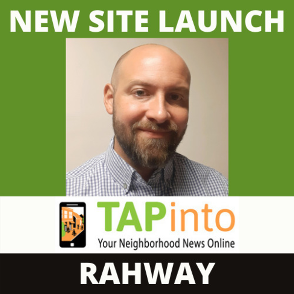 TAPinto Rahway Launches Under David Brighouse
