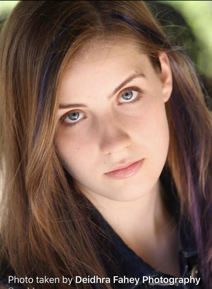 Brianna Ennis.jpg