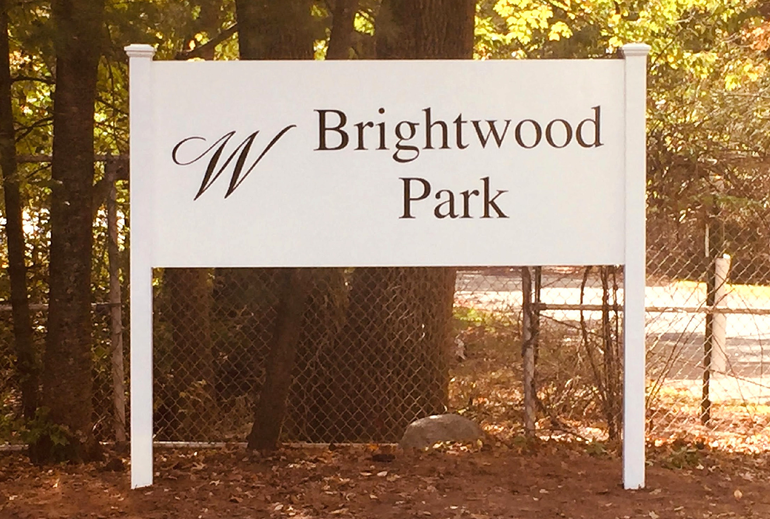 Brightwood park.png