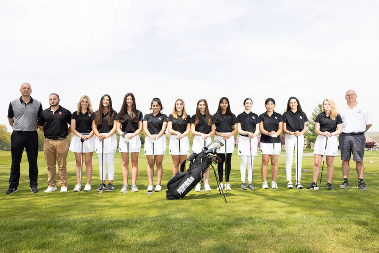 Best crop 8e9a6b287576a0a2f08b brhsgirlsgolf chris lane photography