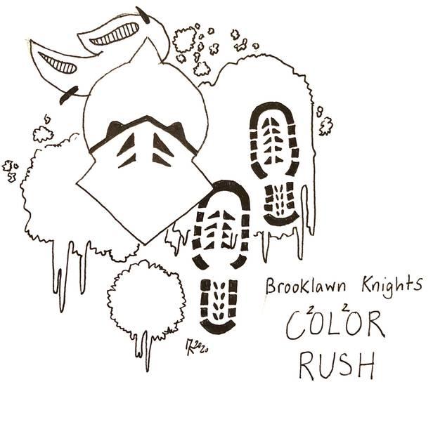Brooklawn Color Rush_Winning TShirt Design.jpeg