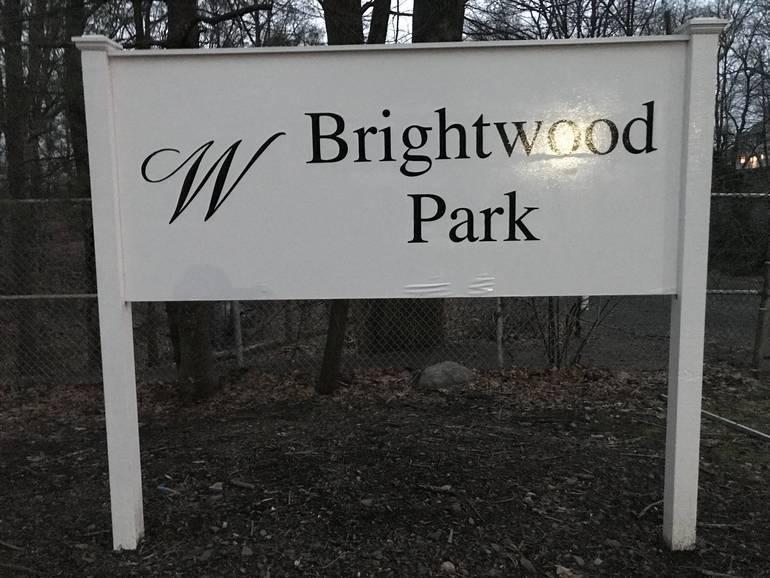 BrightwoodParkSignWestfieldNJ.jpeg