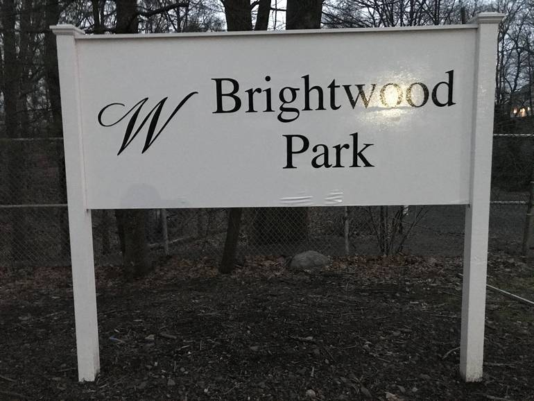 Mountain Bike Group Wants to Help Westfield Build Trail in Brightwood Park