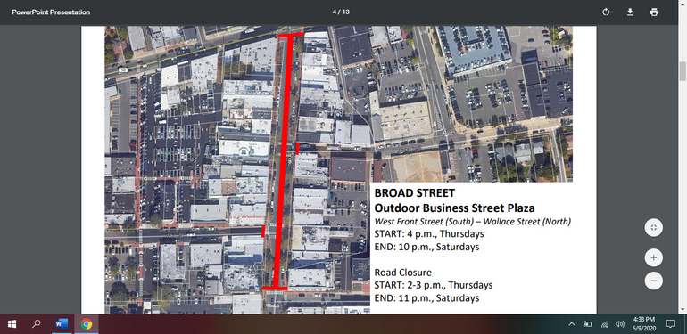 Broad St Closure.png