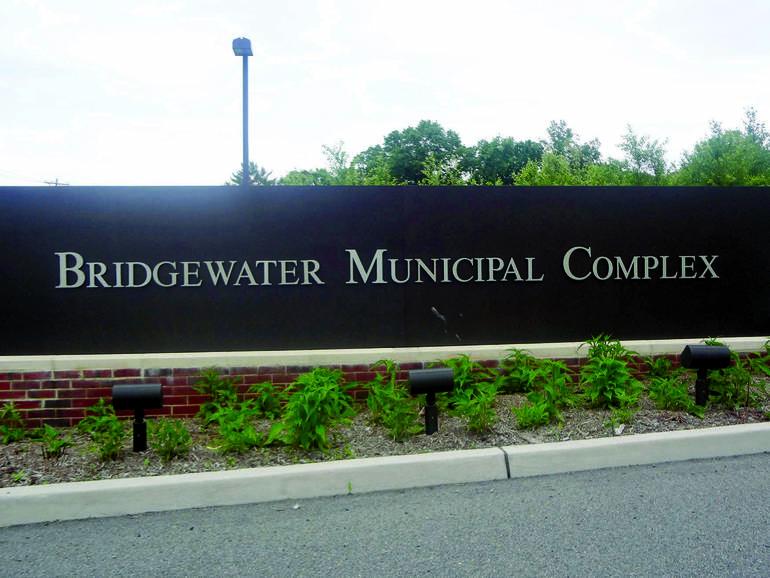 Bridgewater municipal