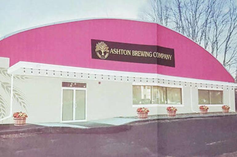 breweryidea.png