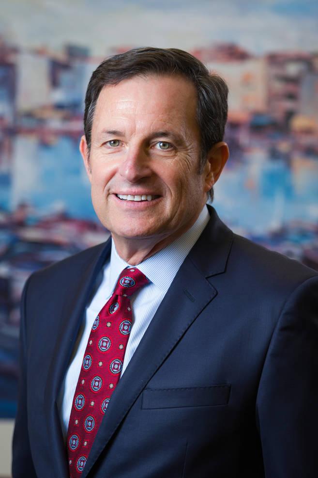 Brian Gragnolati
