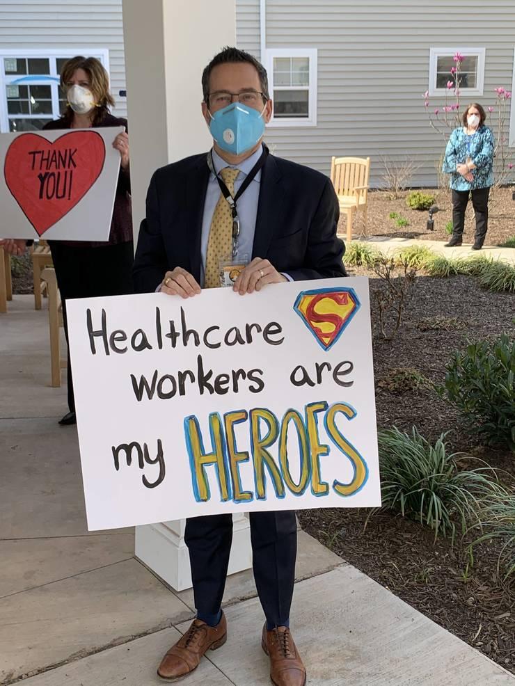 Brian heroes.jpg