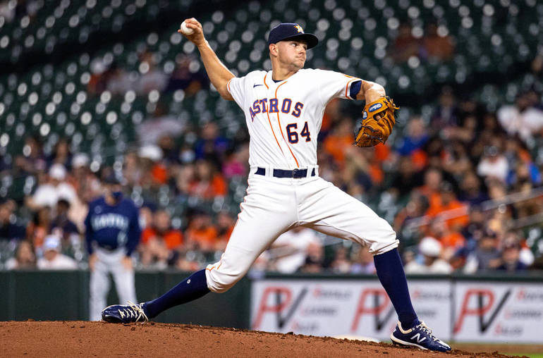 Best crop d40c984b53f00225e828 brandon bielak   courtesy of houston astros