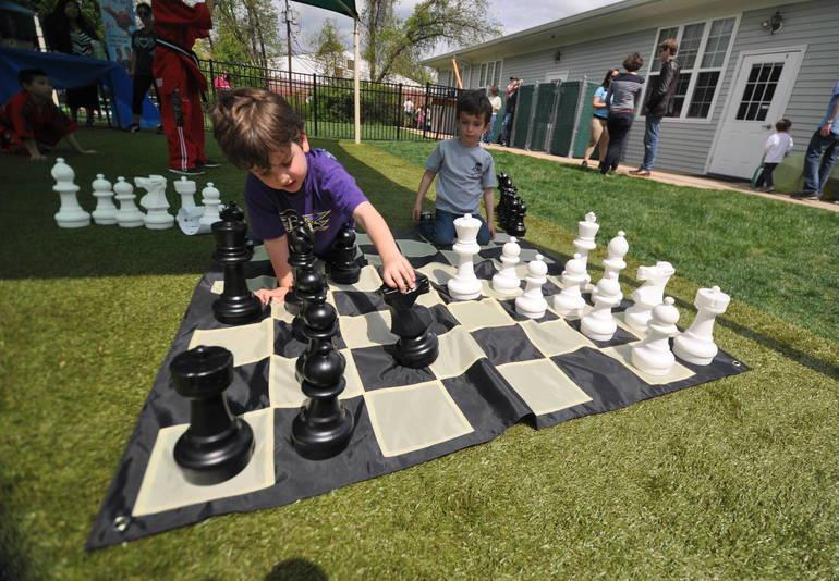 Brayden Eagles Chess Outside.jpg