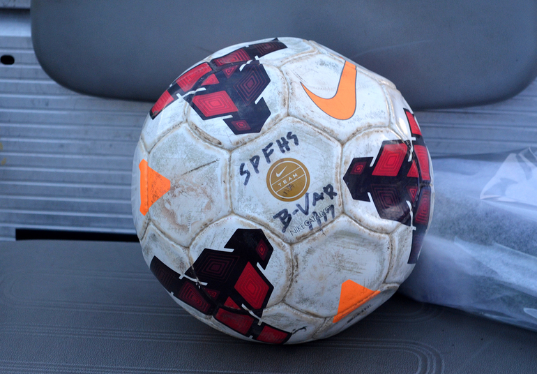 Best crop eb30402130e0f7e05dac brez soccer ball tribute