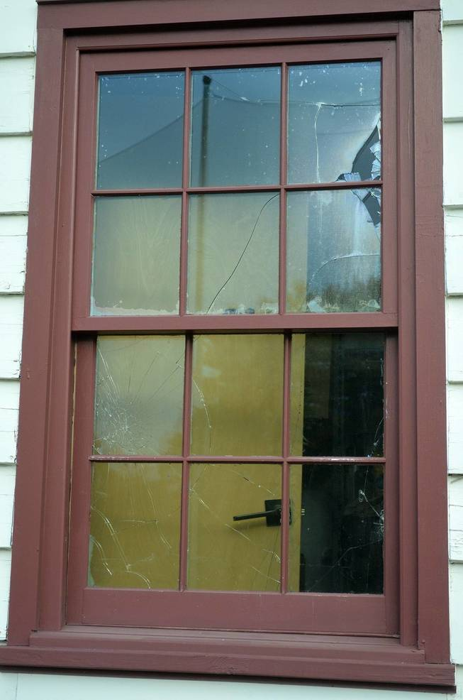 Broken window at Shady Rest.jpg