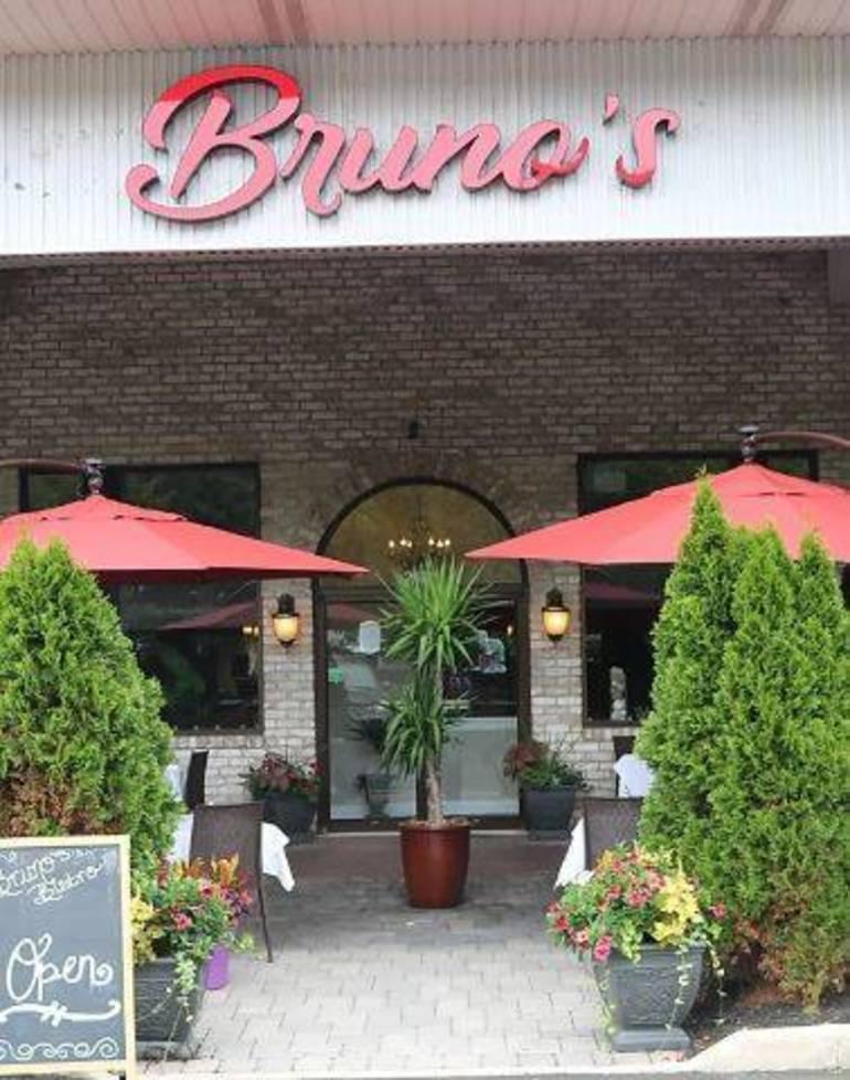 Bruno's.JPG