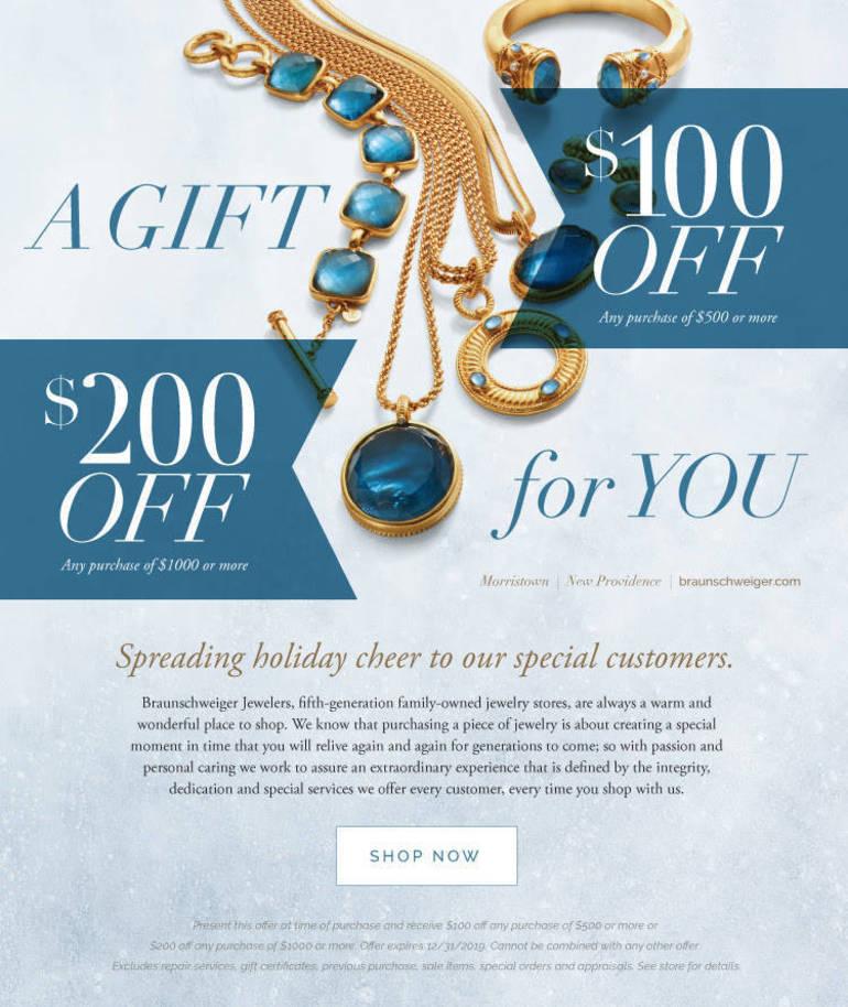Braunschweiger Holiday Email Offer.jpg
