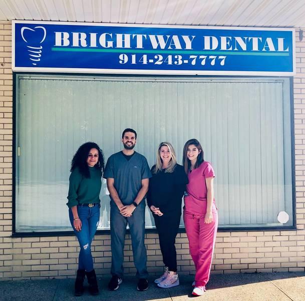 Best crop f8630a5f98ac5a6b69fa brightway dental staff photo