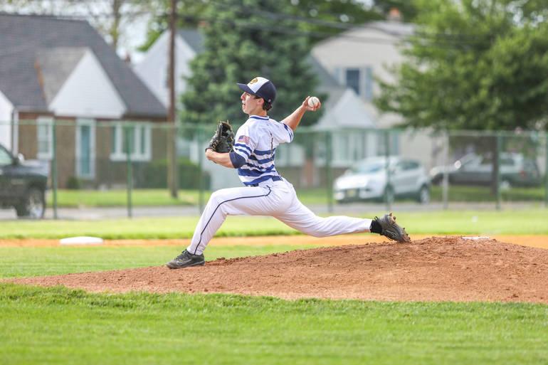 Brearley Baseball