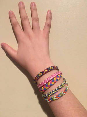 Carousel_image_043fbd44a7a4593fc54c_bracelets