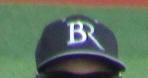 Carousel_image_0cb8fa3ae63630f9bac9_br_cap