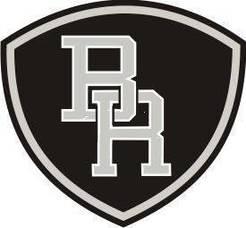 Girls Soccer: Bridgewater-Raritan Beats Phillipsburg, 2-0