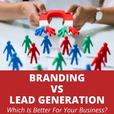 Carousel image 1576b3c9356db85c41dc branding vs lead generation