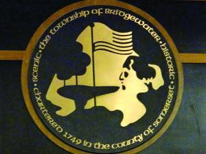 Bridgewater/Raritan, NJ Government | TAPinto