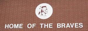Newton High School Announces 2020-2021 Third Marking Period Honor Roll