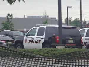 Carousel image 2ace7db88d542d202046 bridgewater police car