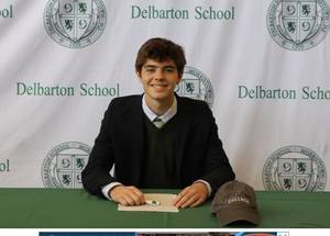 Carousel image 40974a77f6c0f6c85b4a brendan signing day