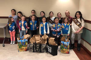 Carousel image 419ac0fa9a1d5dfdf905 brookdale girl scouts